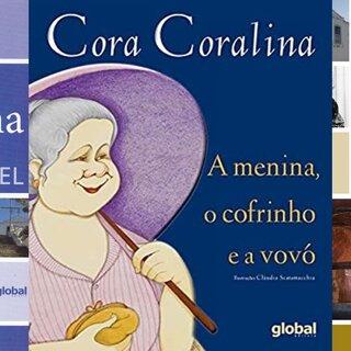 Literatura: 9 livros de Cora Coralina para ler o quanto antes