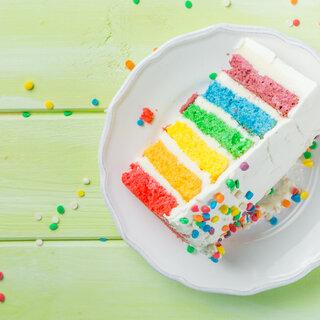 Receitas: 15 receitas coloridas que vão te surpreender