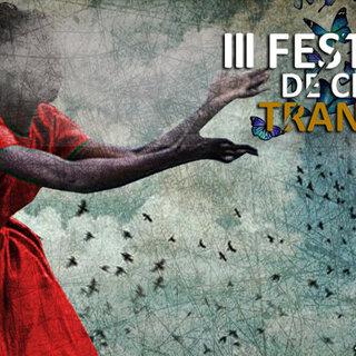 Viagens: Festival de Cinema de Trancoso: saiba tudo sobre o segundo dia da mostra