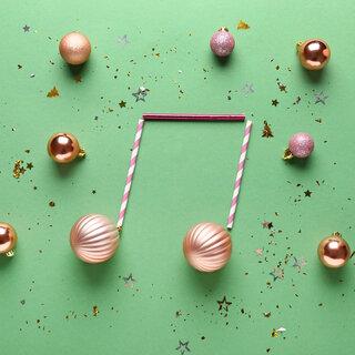 Música: 10 discos de Natal para ouvir nas festas de fim de ano