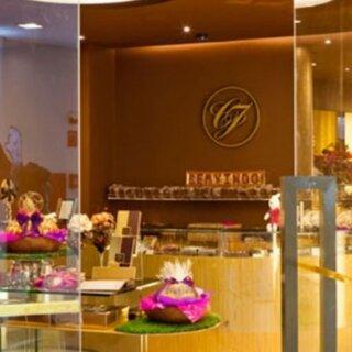 Restaurantes: Chocolat Du Jour reabre em icônico endereço nos Jardins; saiba tudo!