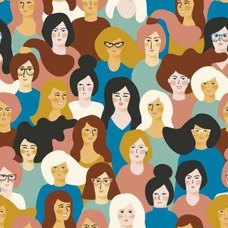 Estilo de vida: 5 curiosidades sobre o Dia Internacional da Mulher