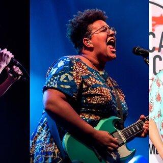 Música: 8 vencedores do Grammy Awards 2021 para ouvir o quanto antes