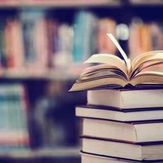 Literatura: Edição virtual da Feira do Livro da Unesp reúne obras com 50% de desconto sobre o preço de capa; saiba tudo!