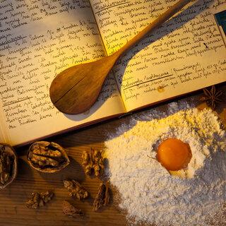 Literatura: 10 livros de gastronomia para ler em 2021