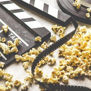 Na Cidade: Festival de Curtas de SP 2021 promove debate sobre streaming e curta-metragem