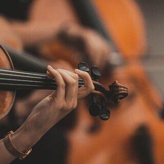 Na Cidade: Com concertos presenciais e online, Osesp apresenta programação de setembro