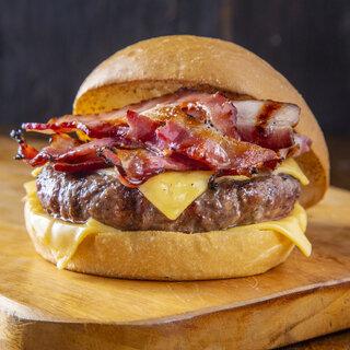 Restaurantes: 15 lugares em São Paulo para comemorar o Dia Internacional do Bacon 2021