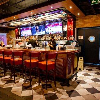 Restaurantes: TGI Fridays inaugura duas novas lojas em SP, nos shoppings Pátio Paulista e Morumbi