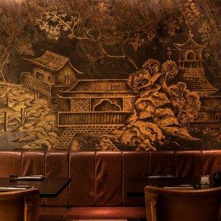 Restaurantes: Restaurante japonês Ummi está de volta à capital em versão intimista e menu autoral