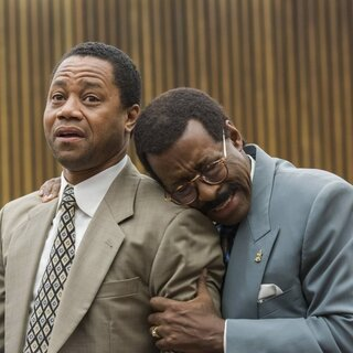 Filmes e séries: 15 filmes e séries sobre crimes reais para assistir no streaming
