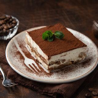 Receitas: Tiramisu: aprenda uma versão simples e econômica da tradicional sobremesa italiana