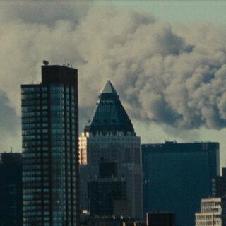 Filmes e séries: 11 filmes e séries sobre os atentados de 11 de setembro para assistir no streaming