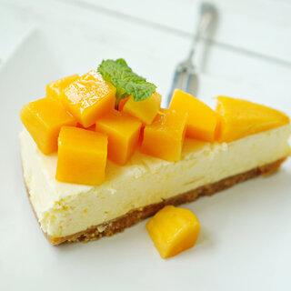 Receitas: Cheesecake de manga e coco vai te surpreender pelo sabor exótico; confira a receita!