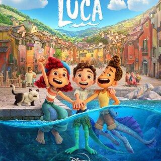 Filmes e séries: Dia das Crianças 2021: filmes imperdíveis para assistir no Disney+