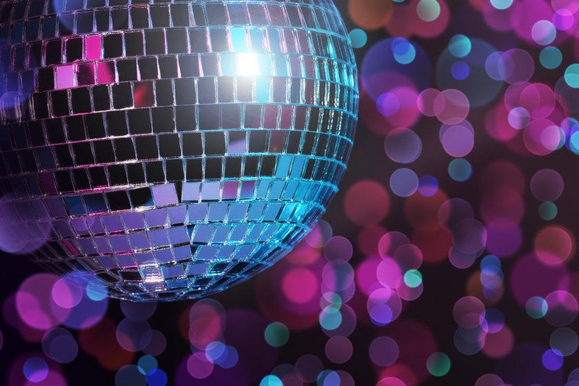 ac439dcaaa5 Flashback! 10 bares e baladas para curtir músicas dos anos 80 e 90 em SP