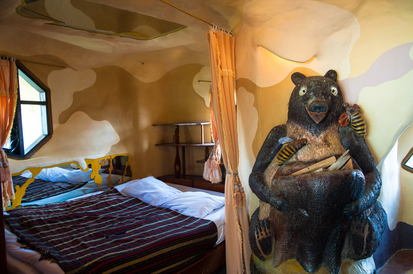 Foto: Svetlana Eremina / Shutterstock.com