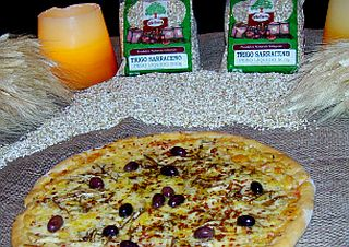 Il Maestro Ristorante Pizza Bar
