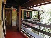 Pousada Hosteria Hua-Hún