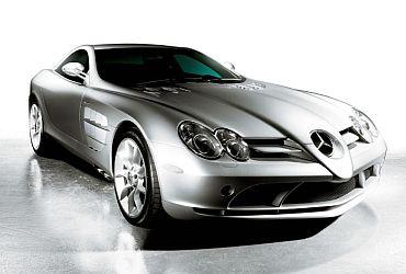 Comark Veículos (Mercedes-Benz)