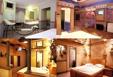 Motel Tamathan