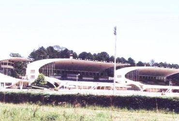 Jockey Club do Paraná