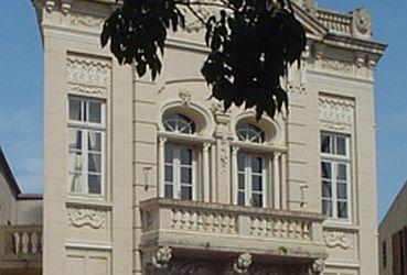 Associação Comercial e Industrial de Taquara