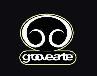 GrooveArte