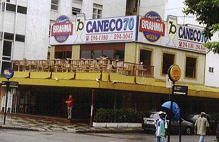 Caneco 70