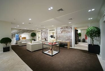 Louis Vuitton - Daslu