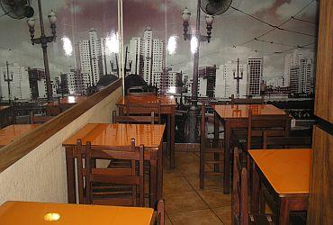 Café da Esquina