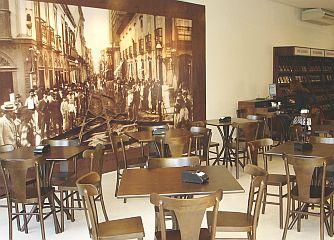 Café Poeta