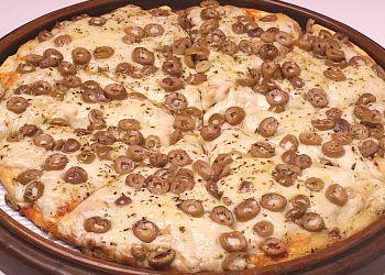 Donna - Pizzaria & Restaurante