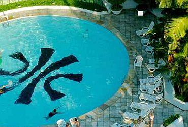 Tropical Hotel da Bahia