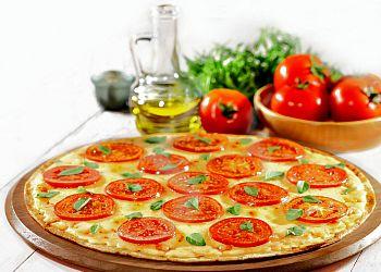 Domino´s Pizza - Perdizes