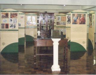 Museu de História da Medicina