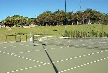 Refúgio Tennis Camp - Artur Nogueira