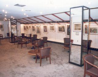 Pinacoteca da APM