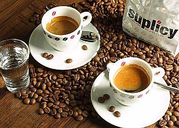 Suplicy Cafés Especiais - Jardins II