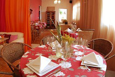 Bar e Restaurante Aurus