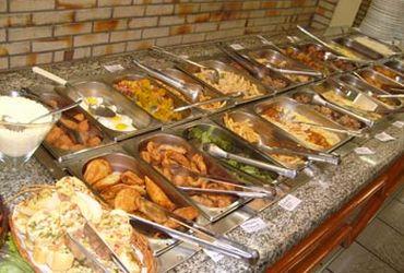 Sabor Latino Restaurante