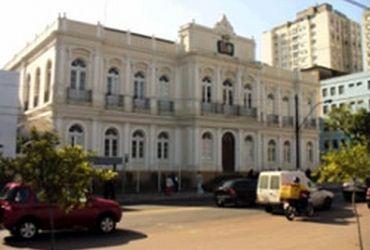 Museu da História da Medicina