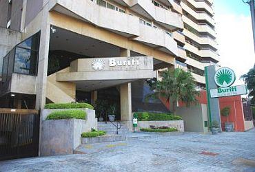 Buriti Suíte Hotel