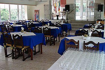Brimos Restaurante
