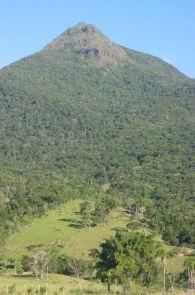 Pico do Cambirela