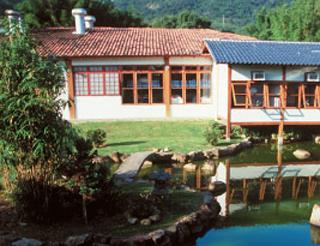 Miyoshi - Lagoa da Conceição