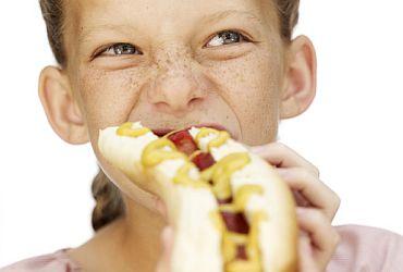 Restaurantes: Hot Dog Especial Mangabeiras