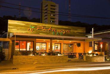 Pitanga Bar