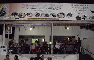 Torres Bar