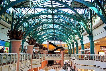 Shopping Iguatemi Rio